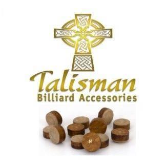 Talisman Pro Tips