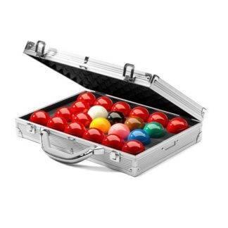 Snooker Aramith SuperPro 1 g