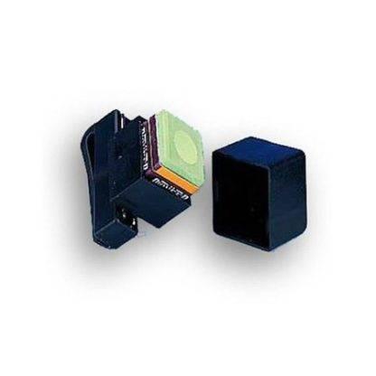 Peradon Magnetic Grip Chalk Holder