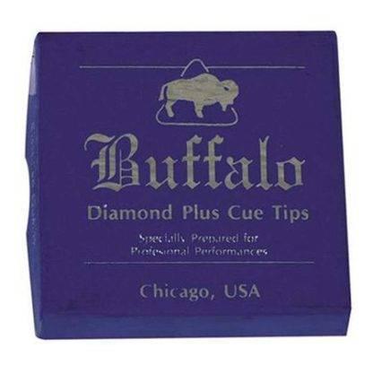 Tweeten Diamond Plus Tips
