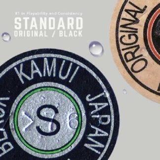 Kamui Tips -Snooker and Pool