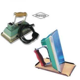 dowsing snooker and pool table iron Peradon