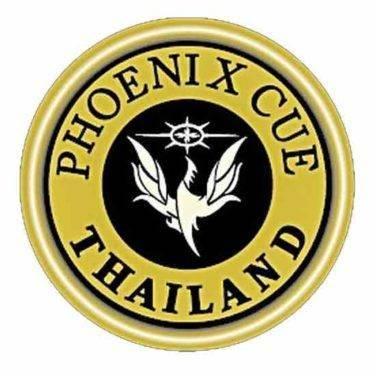 Phoenix Cues