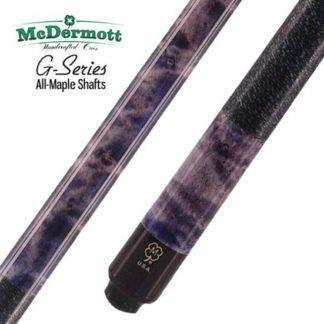 McDermott GS11 Pool Cue