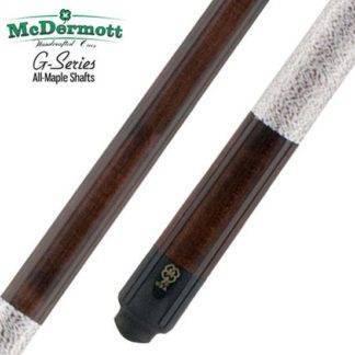 McDermott GS13 Pool Cue