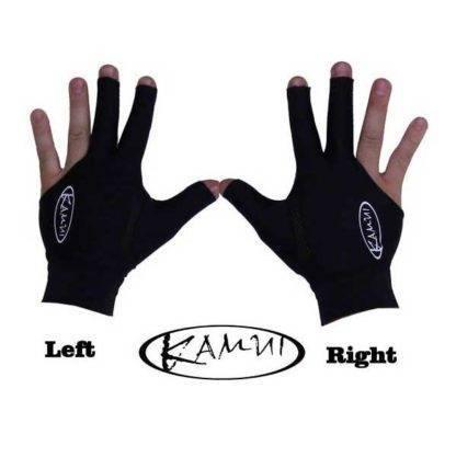 Kamui Pool Glove