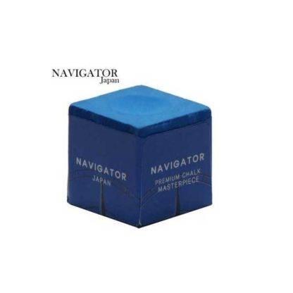 navigator chalk