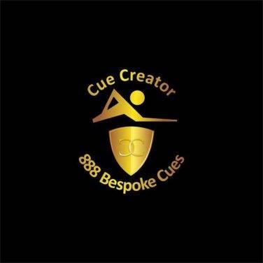 Custom Snooker Cues