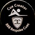Cue Creator Stock